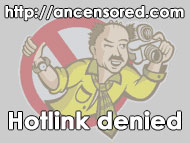 Glenn Close  nackt